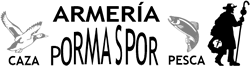 Armería Pormasport