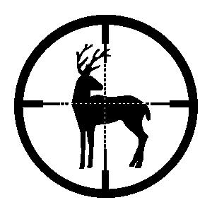 Tripodes